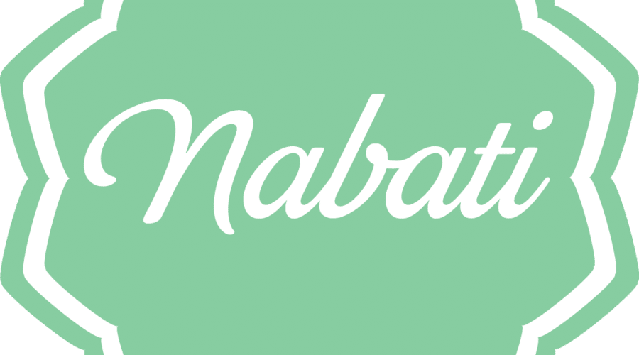 HOW NABATI FOODS IS CARVING OUT A SPOT IN THE PLANT-BASED FOOD MARKET